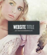 Gleam est un des nombreux thèmes premium WordPress dont la traduction française est diponible sur WP Traduction