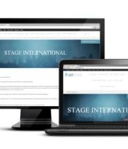 Trouvez votre stage à l'international avec le service spécialisé Supintern.fr
