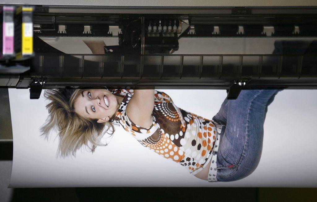 large-format-printing-flat